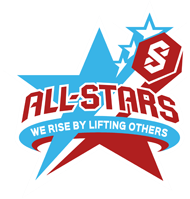 All-Stars Club Logo