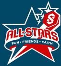 All-Stars Club