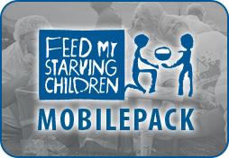 MobilePack