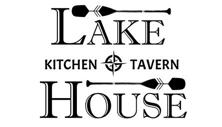 Lake House Kitchen & Tavern