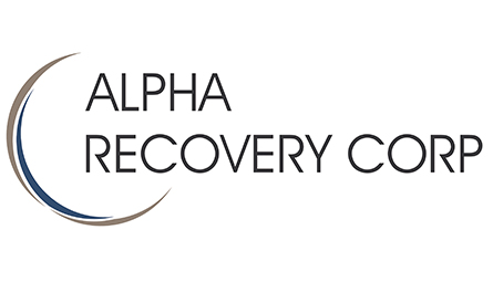 Alpha Recovery