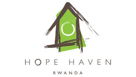 Hope Haven Rawanda