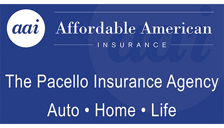 Pacello Insurance Agency