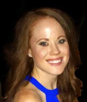 Nicole Tooley
